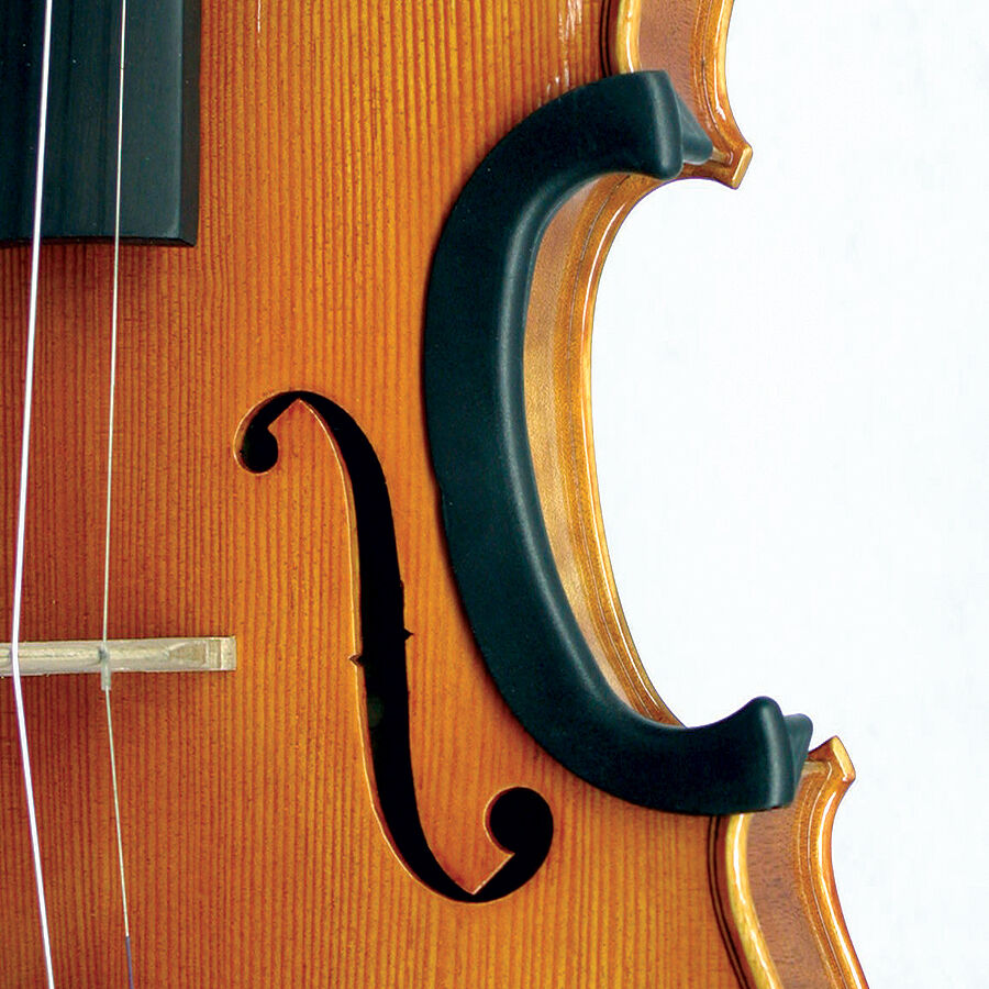 how to change your strings professionally violin
