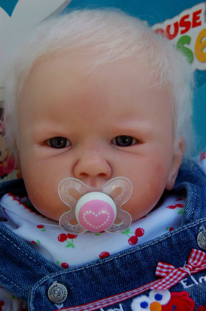 6 Month Old Baby Gifts Uk : Gorgeous mo old reborn baby doll amelia soft as