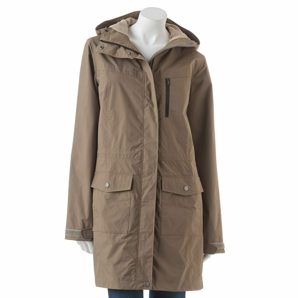 Jackets and Coats; Big Girl Coats () Big Girl Coats () Filter. Big Girl Coats. Find fashionable girls coats for girls size Shop our collection of girls coats and jackets for winter coats and jackets and beautiful dress coats. You will be ready for any weather thanks to our selection and discount prices.