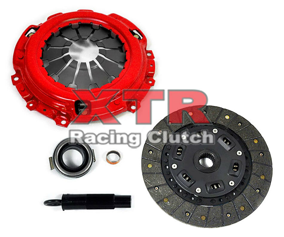 XTR STAGE 1 CLUTCH KIT For ACURA RSX TYPE-S HONDA CIVIC Si