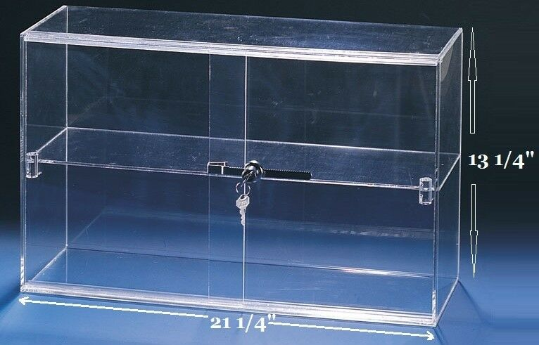 Acrylic case acrylic cabinet boutique cabinet show case for Acrylic bar top