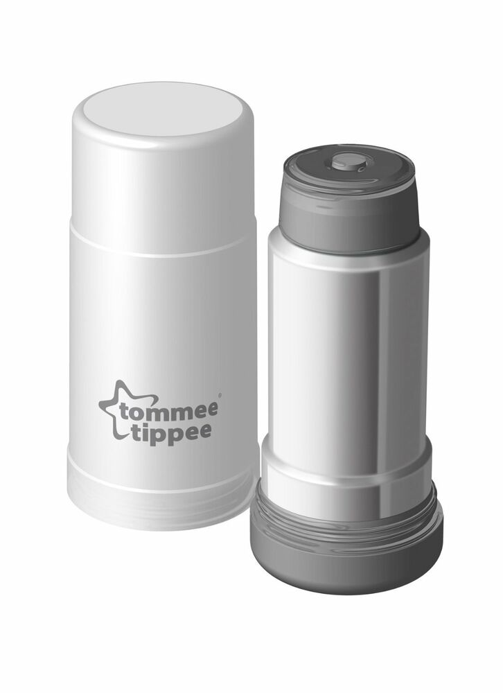 Tommee Tippee Closer To Nature Food Bottle Warmer