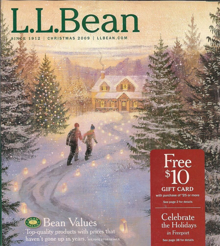 L.L. Bean: Shop the two-a-day Daily Markdown Item for Savings Up To 60% Off. The Deal Item Changes twice Daily So Check Back Often!