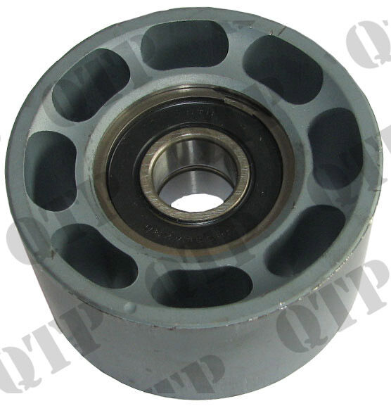 41869 ford new holland pulley ford tm115