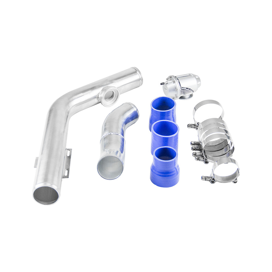 CXRacing Throttle Body Intake Pipe Kit For 86-92 7MGTE 7M