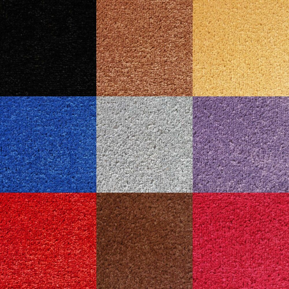Quality new clearance carpets cheap rolls flooring for Carpet colours for bedrooms