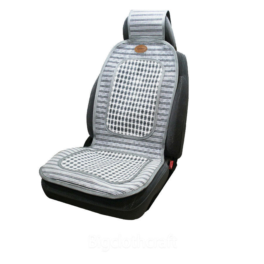 strong adjustable fan cooling summer car seat cushion dc12v all models in public ebay. Black Bedroom Furniture Sets. Home Design Ideas
