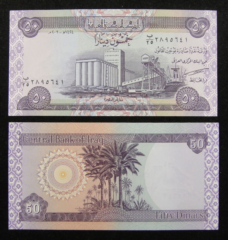19 best iraqi dinar images country people - lanspovarcont gq