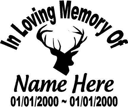 141017083317 on deer head decal