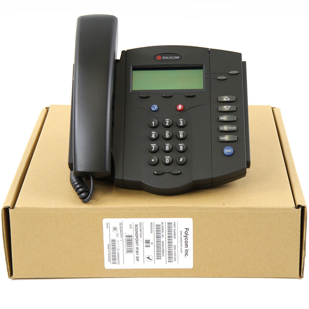 Our Choice For Excellent Business VoIP Providers