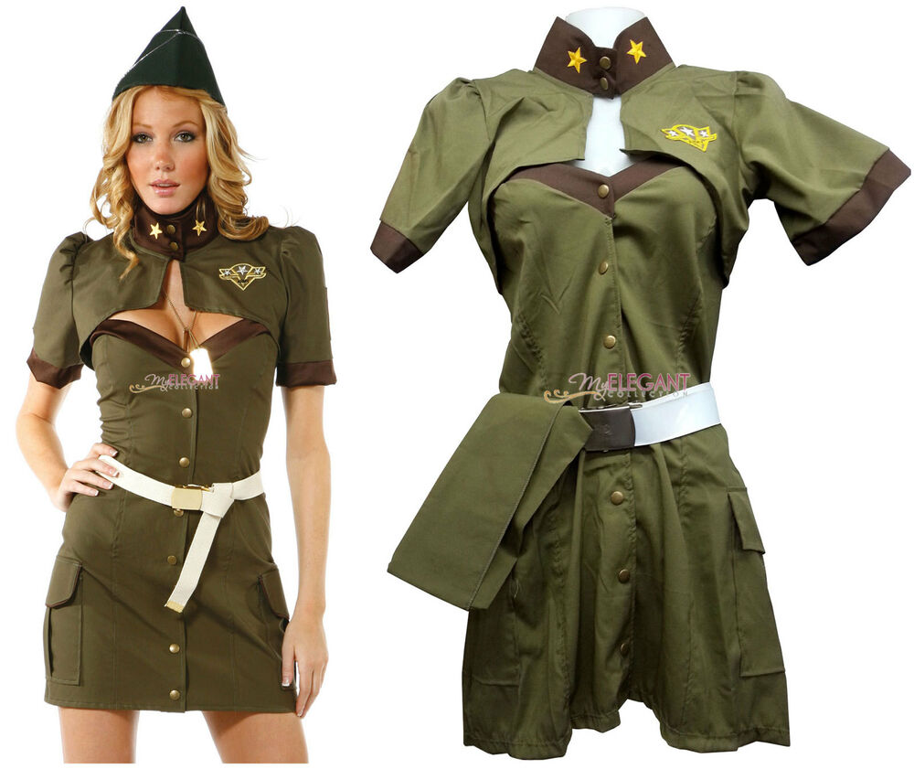 soldier adult sex dating Top rated adult sex dating sites here are the top 10 best rated sex dating sites by sex reviews all the sex dating sites data are regularly updated to ensure you get the most accurate info enjoy your journey to finding your favorite site to help you find sex dates through our honest dating reviews.