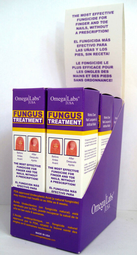 otc treatment for anal fungus Clash Letter
