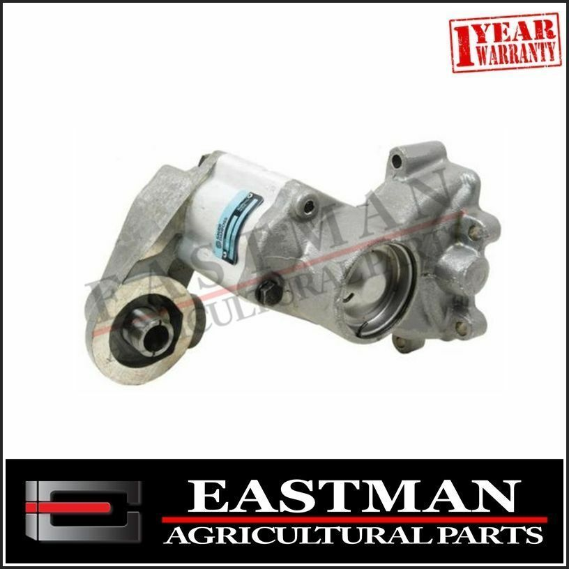 Hydraulic Pump Assembly To Suit Ford 2610 2810 2910 3610