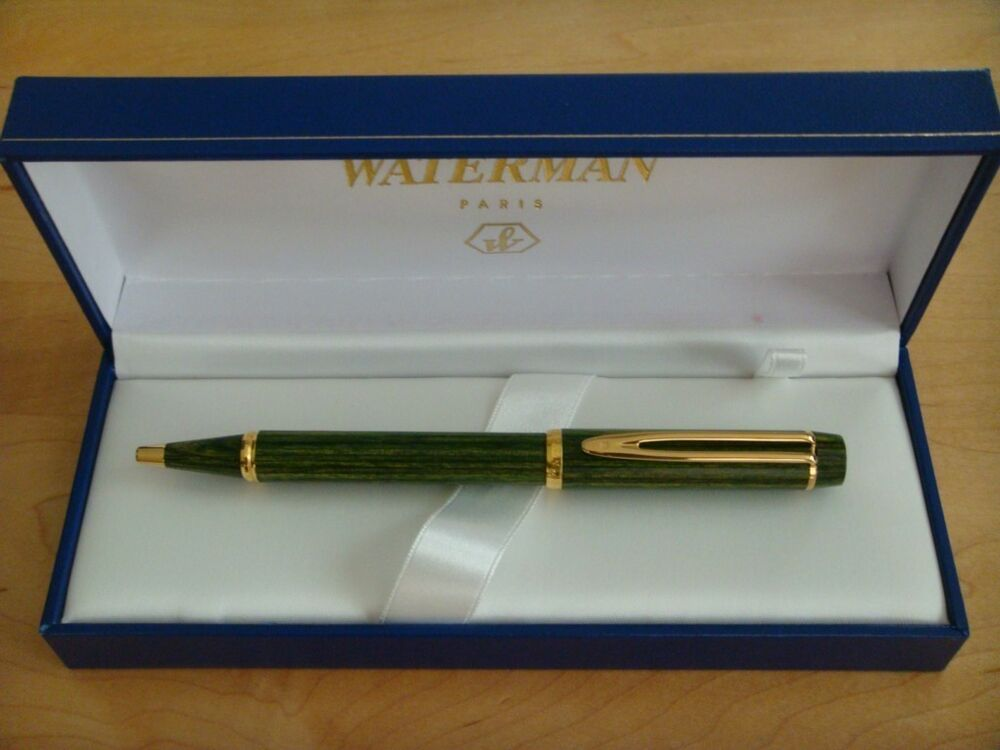 waterman single guys Search the world's information, including webpages, images, videos and more google has many special features to help you find exactly what you're looking for.