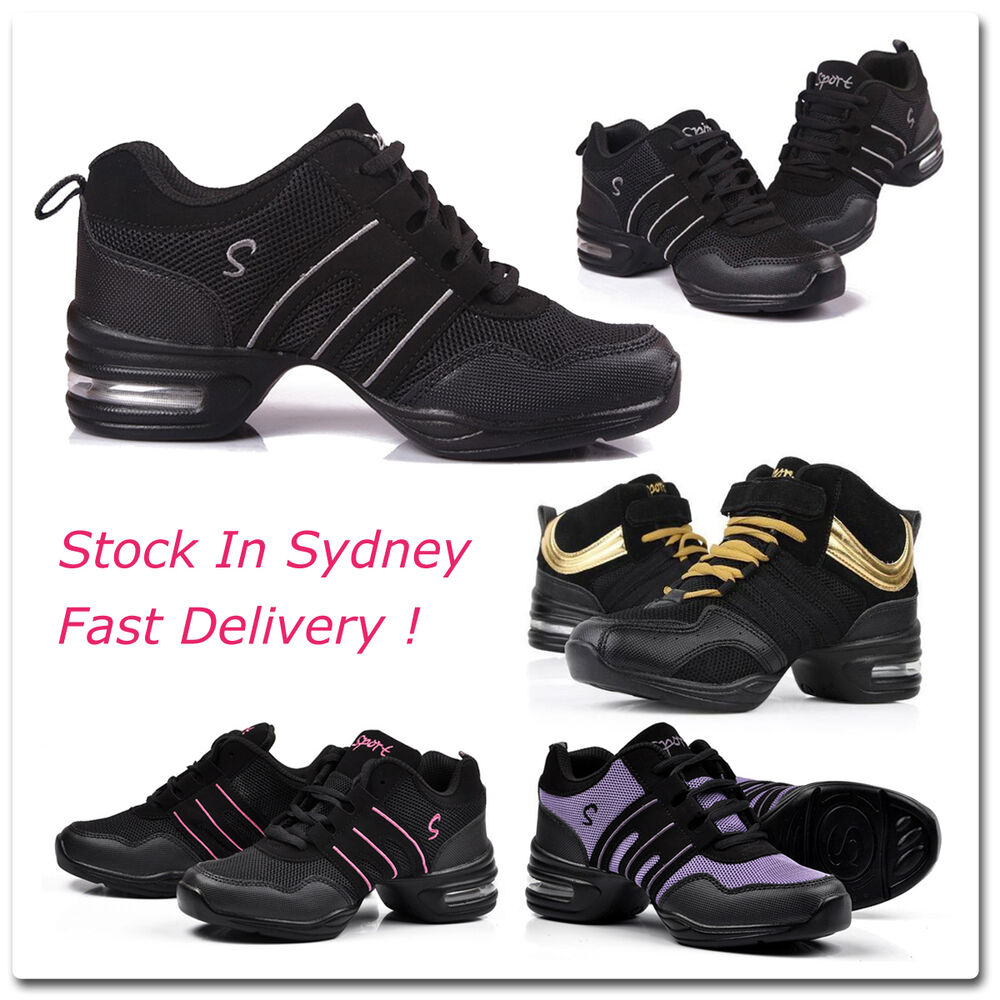 hip hop dance shoes for girls - photo #28
