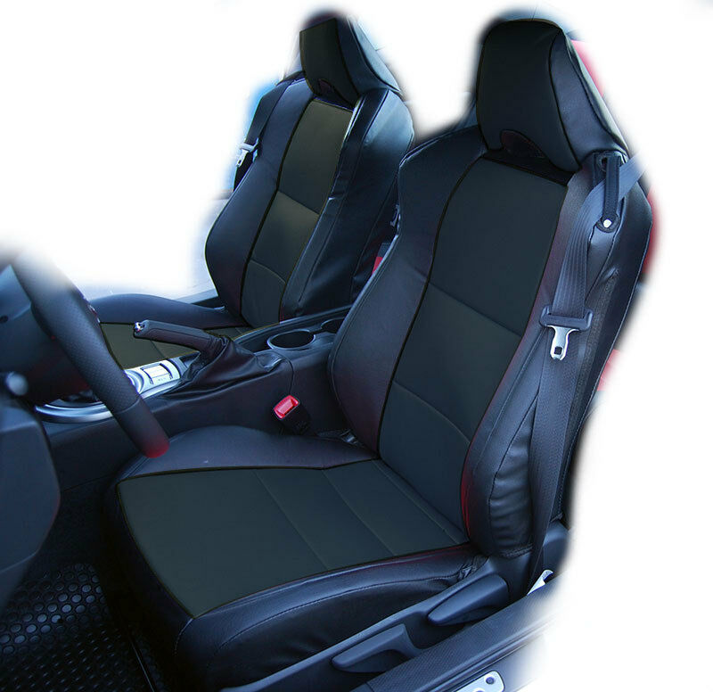 honda seat covers precision fit custom seat covers 2017 2018 best cars reviews. Black Bedroom Furniture Sets. Home Design Ideas
