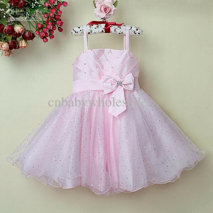 Cheap Baby Girl Clothes And Shoes