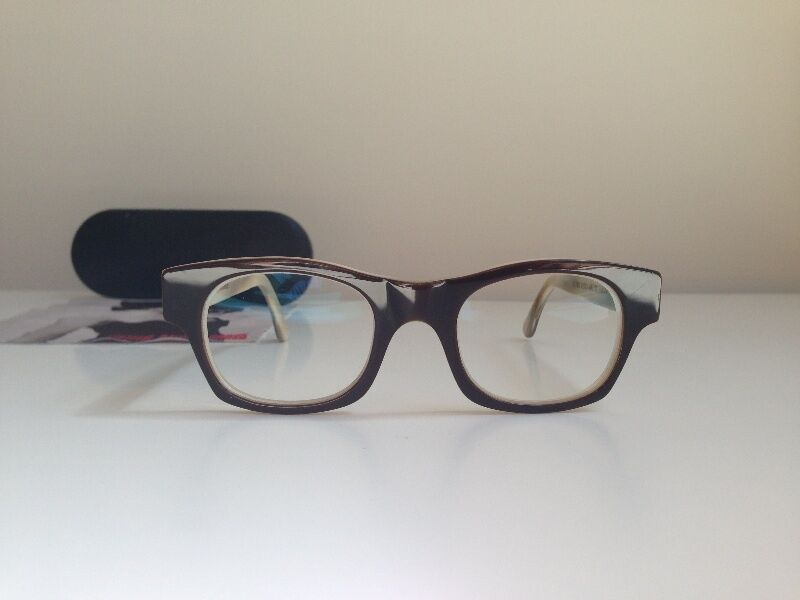 Cutler and Gross 0690 Eyeglasses