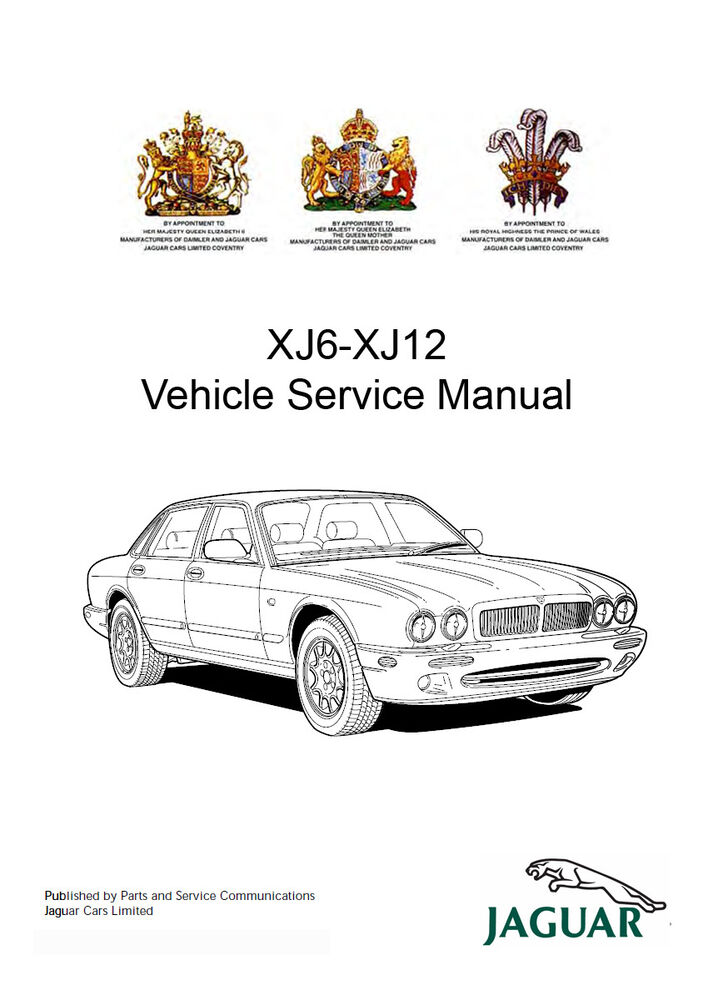 2011 jaguar xj fuse box  jaguar  auto wiring diagram