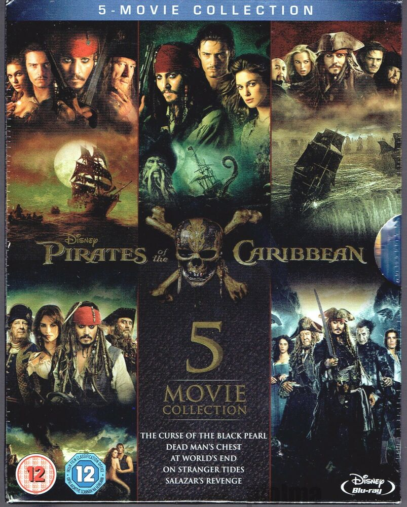 Pirates Of The Caribbean 5 Besetzung
