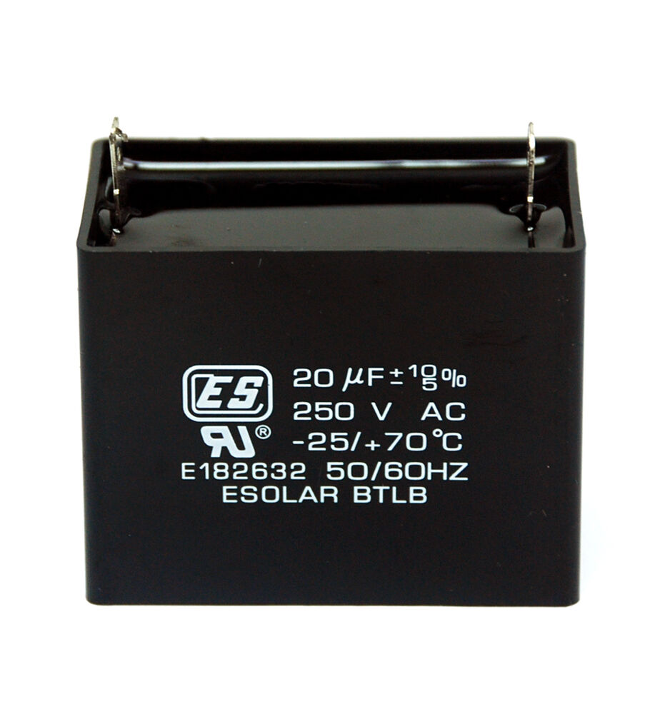 Motor Start Capacitor Hy30 39 28 Images Radio Parts