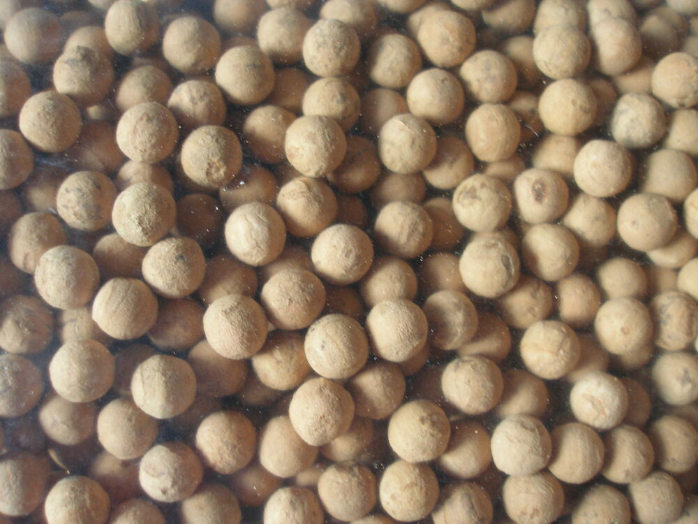 10mm solid cork ball crafts fishing ebay for Cork balls for crafts
