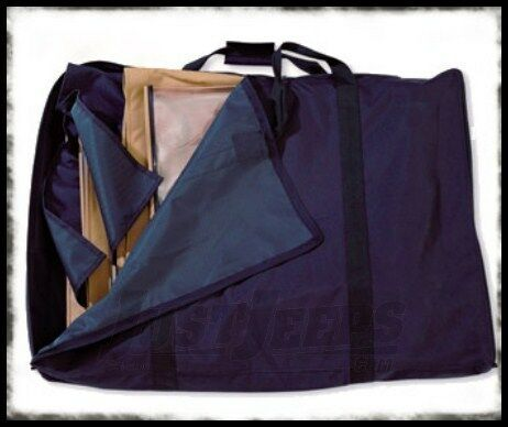 Smittybilt Soft Top Storage Bag 76 06 Jeep Wrangler Cj Yj