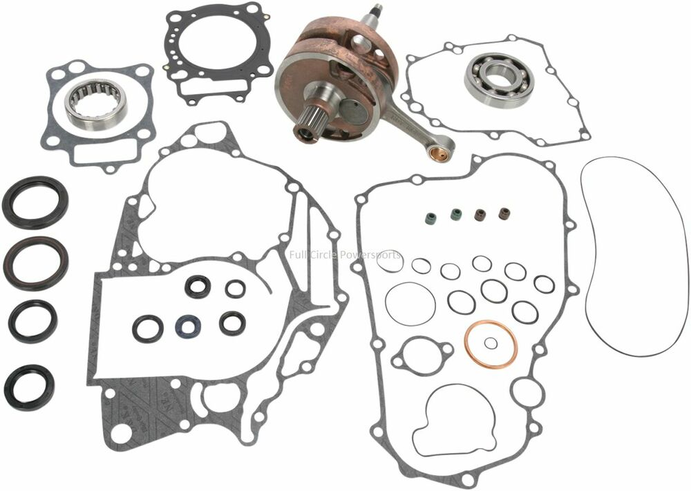 201703454325 together with Front Suspension Diagram 2002 F150 4wd together with 251857619670 further Gm Rear End Codes moreover 321480075182. on crankshaft ebay