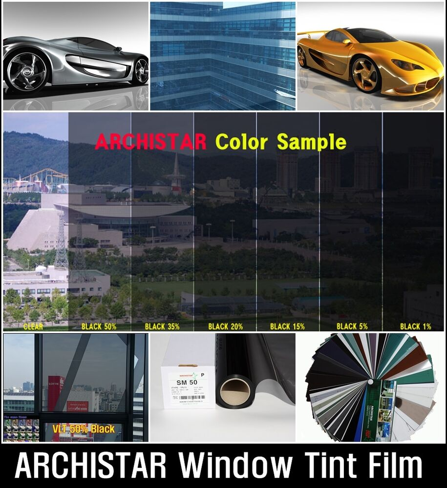 Best Buy Car Window Tint