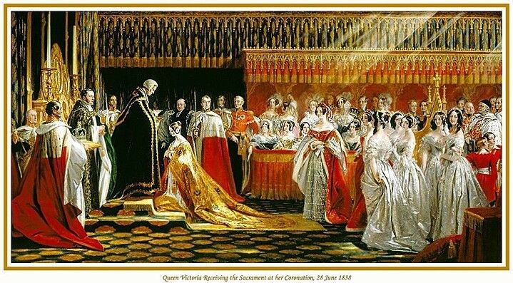 how to learn about the british monarchy