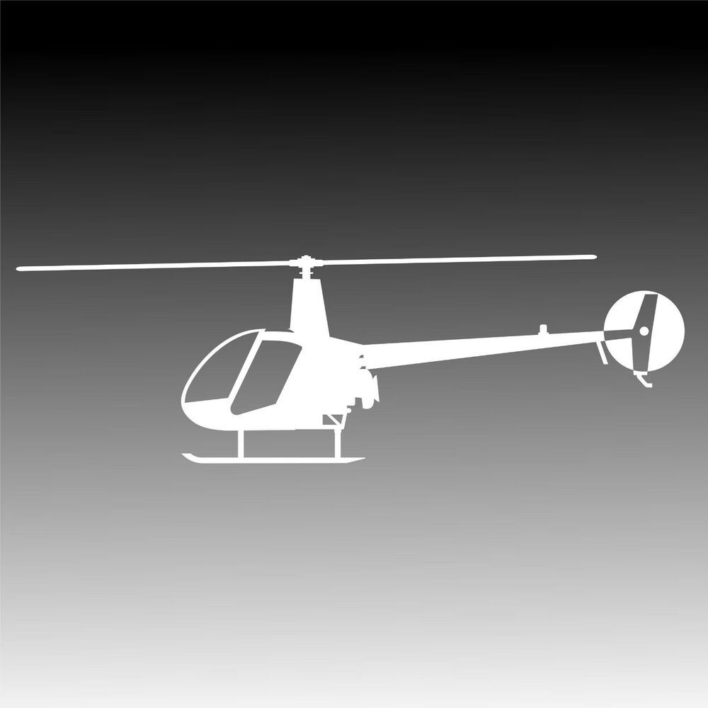 list of helicopters with 141108345700 on Coaxial rotors besides 711535 1432482647 further Fsx Civil Air Patrol Ec 135 moreover Portfolio in addition 126.
