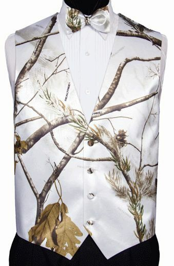 Find the best selection of cheap camouflage wedding vests in bulk here at jomp16.tk Including printed vests women and formal plus size vest at wholesale prices from camouflage wedding vests manufacturers. Source discount and high quality products in .