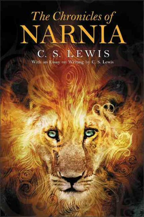 The Chronicles of Narnia – The Lion, the Witch and the Wardrobe