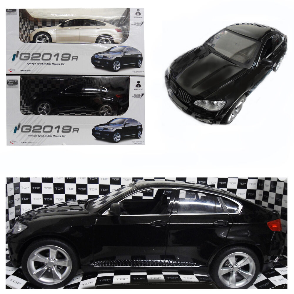 new x6 toy car boys sport gift fast cars kids remote control rechargeable g2019 ebay. Black Bedroom Furniture Sets. Home Design Ideas
