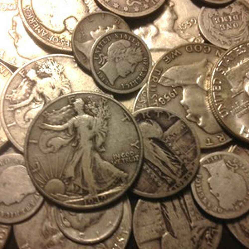 how to buy gold and silver bullion coins