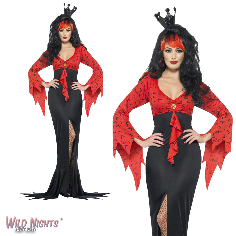 matches. ($ - $) Find great deals on the latest styles of Size 14 costume. Compare prices & save money on Kids' Costumes.