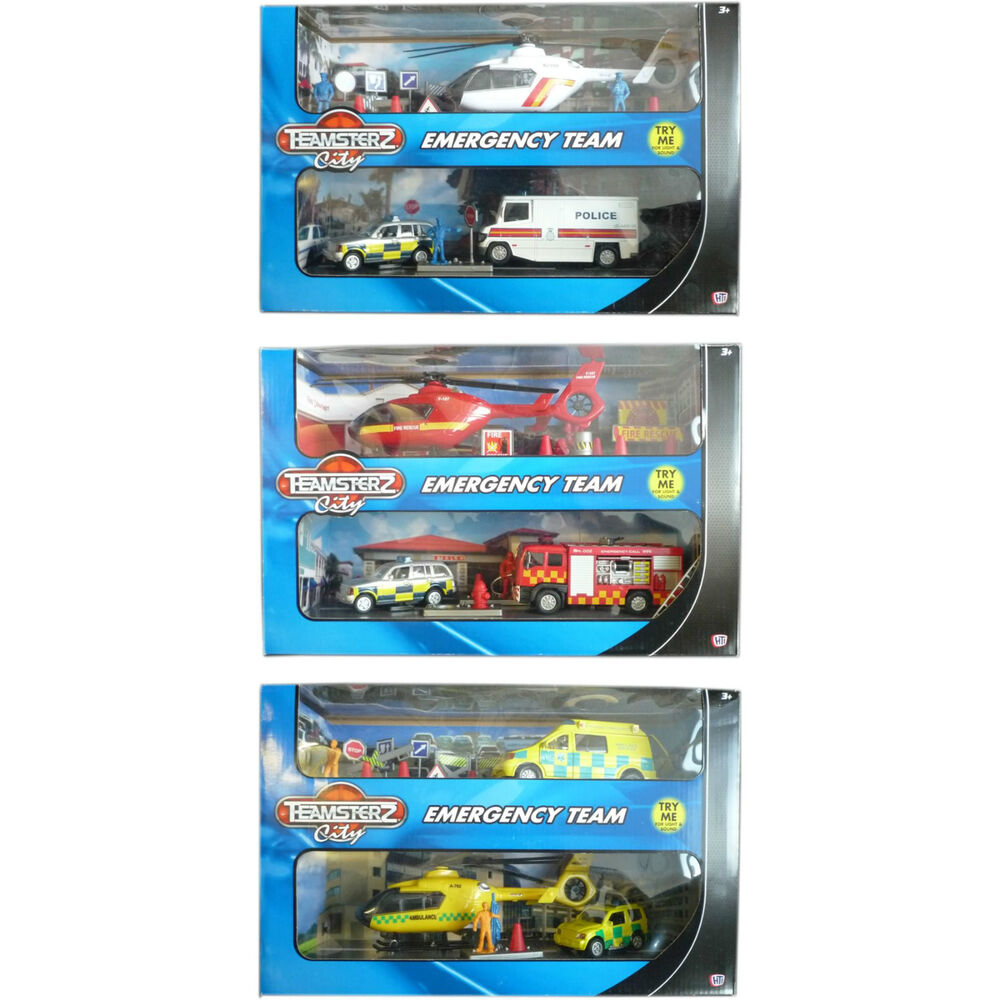 matchbox helicopters with 141121824291 on Sikorskypics likewise mercial Photography together with File Sikorsky S 61N Mk II additionally Cargo Planes For Sale in addition 15016 What Is The Possibility Of Making This.