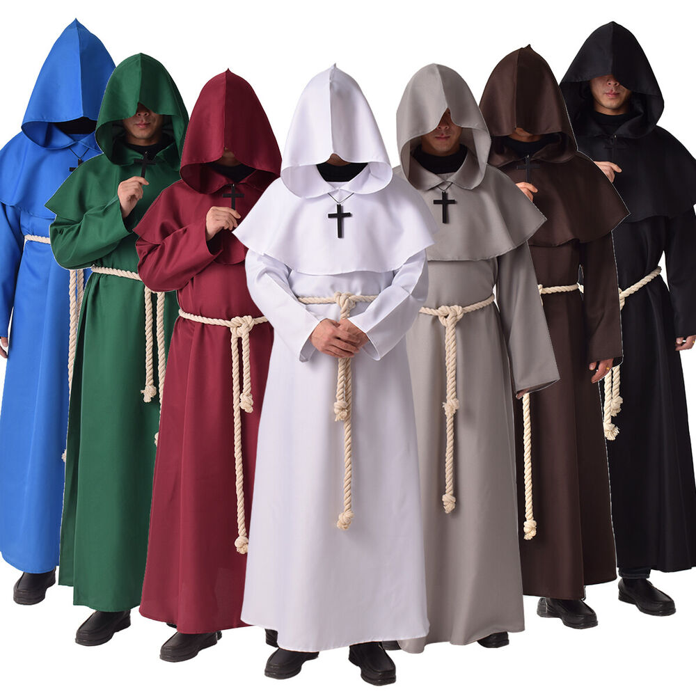medieval monk robes www imgkid com the image kid has it
