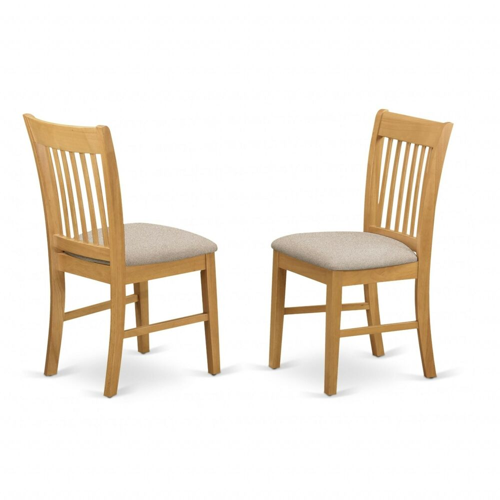 Chairs For The Kitchen