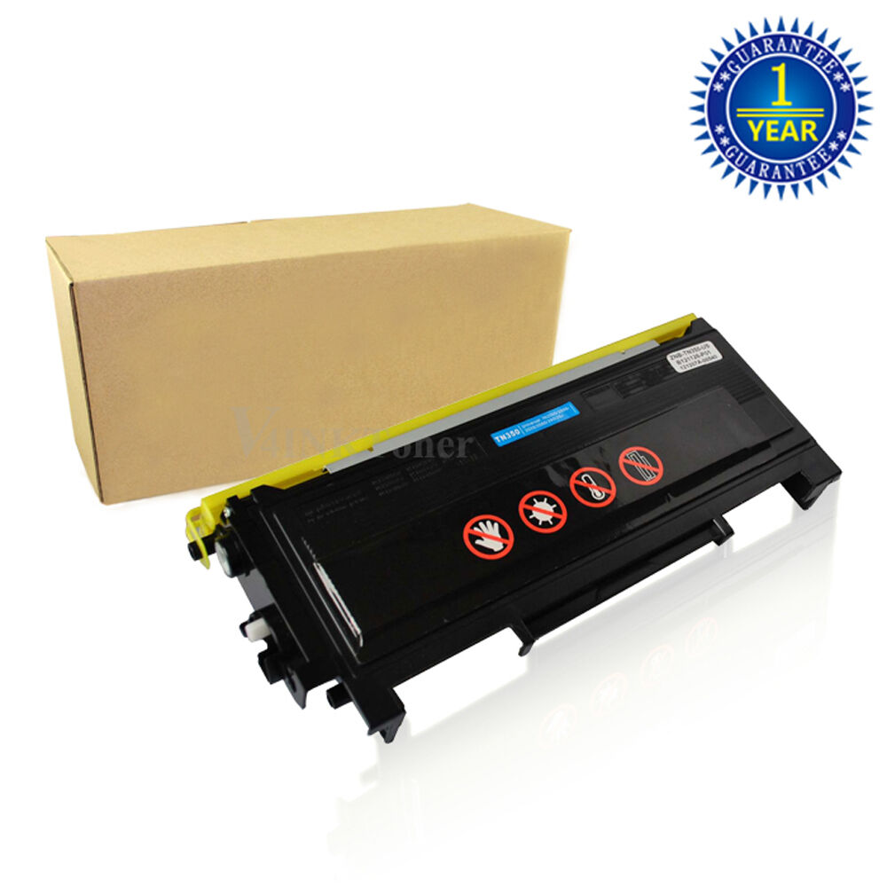 tn350 for brother tn350 toner cartridge mfc 7220 mfc 7225n. Black Bedroom Furniture Sets. Home Design Ideas