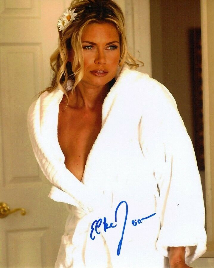 may playmate and friend elke jeinsen