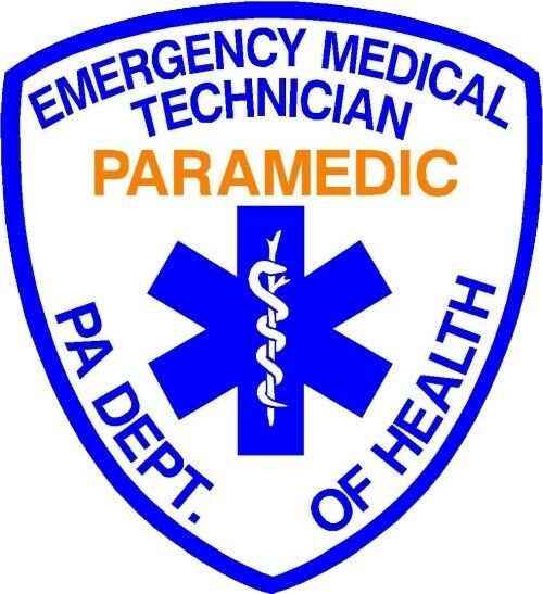 paramedic reflection Find great deals on ebay for paramedic reflective and paramedic jacket shop with confidence.