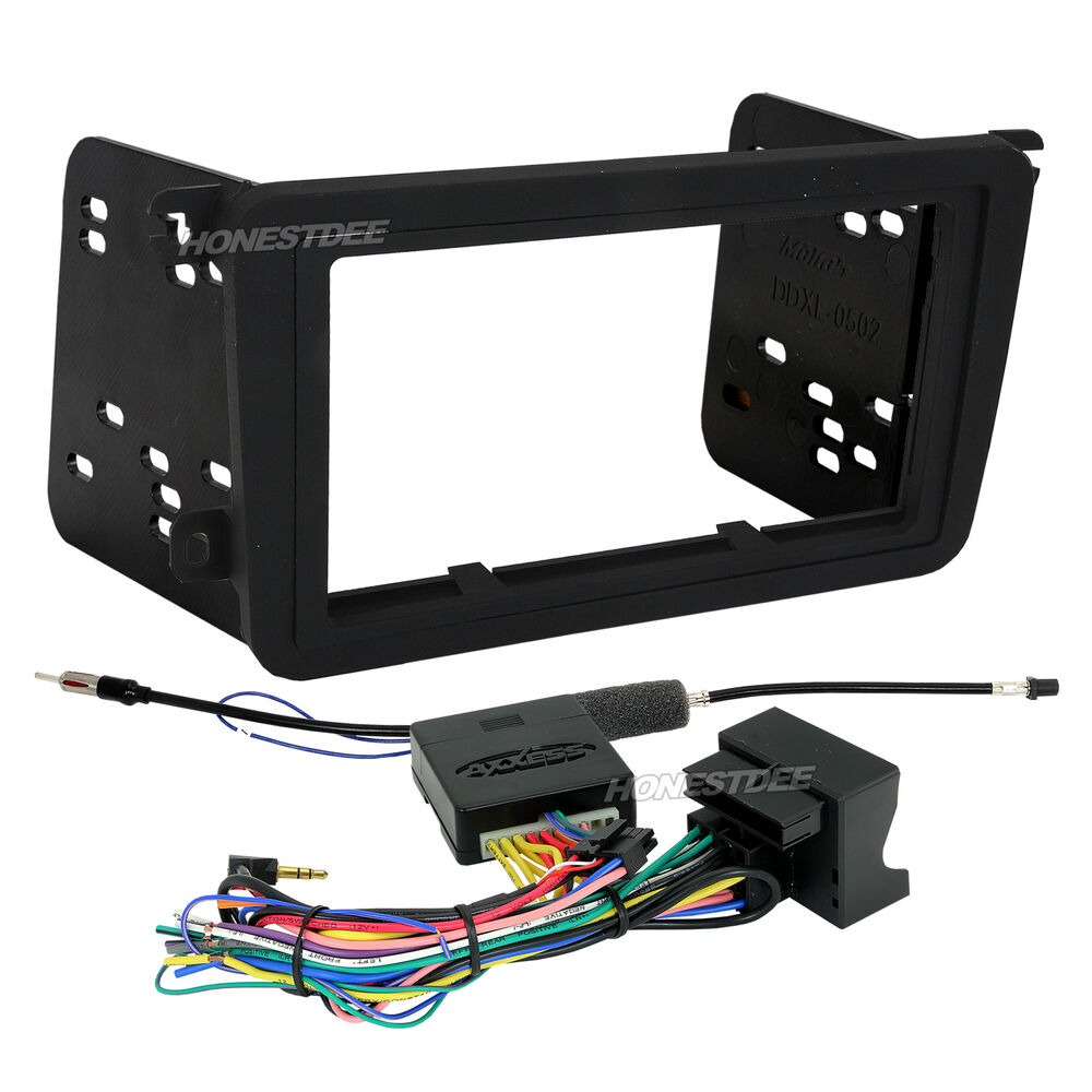 Kenwood Car Stereo Wiring Diagrams Further Wiring Diagrams For Double