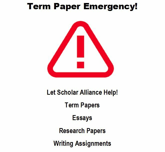 sell term papers Papers personalized you induced a decision to use our legit term paper writing service write my paper for me - we care.