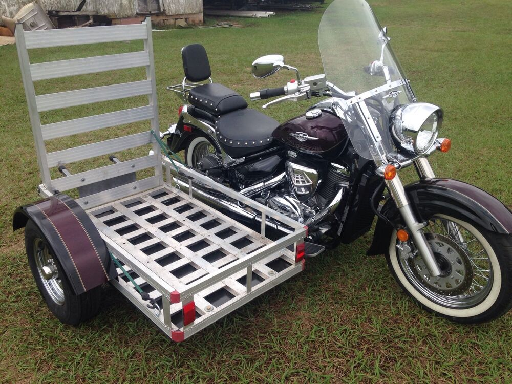 Motorcycle sidecar ebay for Ebay motors indian motorcycles