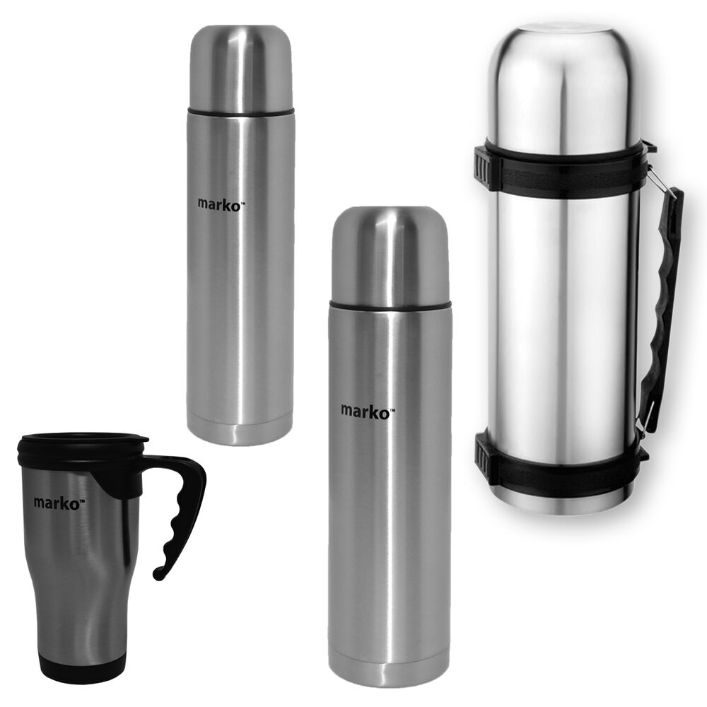 Best Flask Hot Drinks