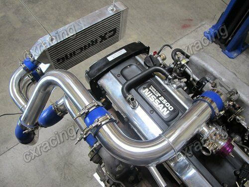 B F Cd together with S L in addition Transmission Valve Body also Dsc together with Mmshow. on 1996 honda accord turbo kit