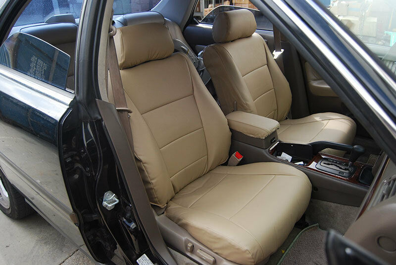 2004 Acura Tl Seat Covers Kmishn Service Manual 2004 Acura Tl Seat Covers Kmishn
