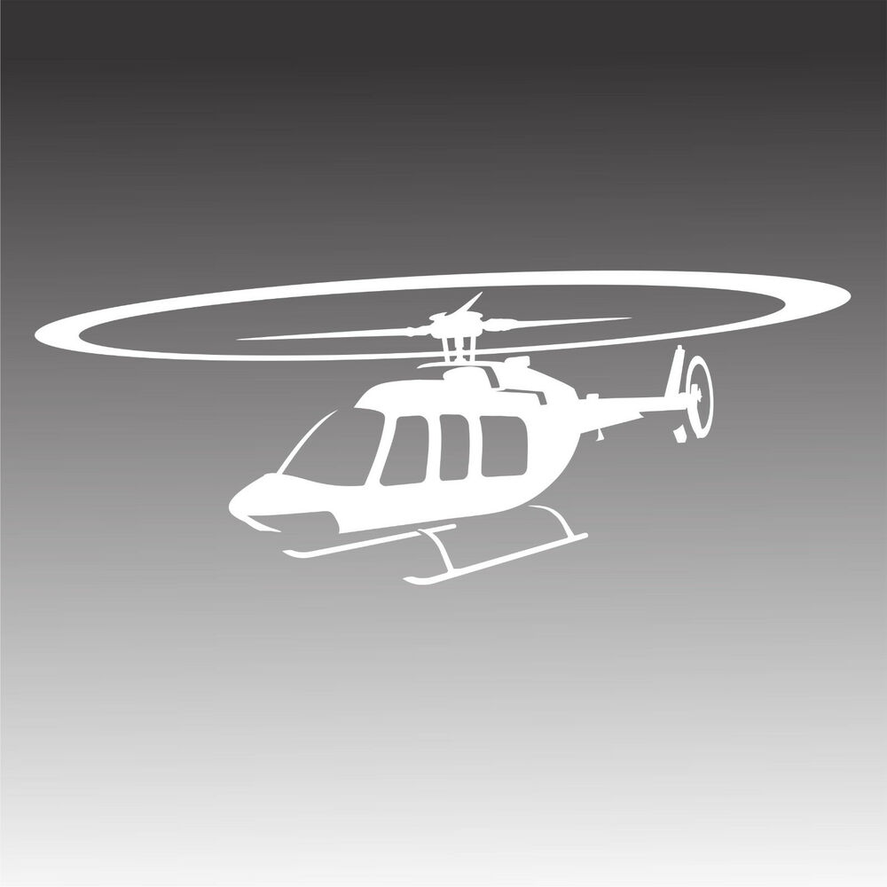 r44 helicopters with 141192622159 on Guimbal Cabri G2 moreover Heliair Delivers Second R66  E2 80 93 Uk Fleet Now At Four together with Photo116 together with R44 Introductory Helicopter Pilot Experience additionally Annapolis Tours.