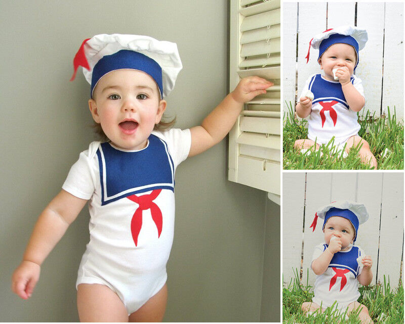 Sailor Suits & Nautical Outfits for Boys. There's hardly anything cuter than seeing a little tyke in a baby boy sailor outfit. That's why we've provided every imaginable boys nautical outfit in the familiar blue and white here at The Best Dressed Child.